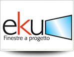 eku_final