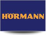 horman_final