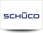 schuco_final