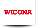 wicona_final